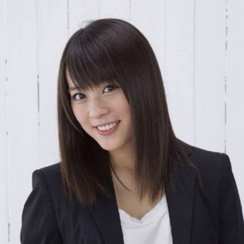 北野きい似のほんわか系22歳OLゲット☆
