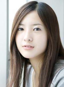 【ハッピーメール体験談】吉高由里子似な綺麗系看護師をゲット