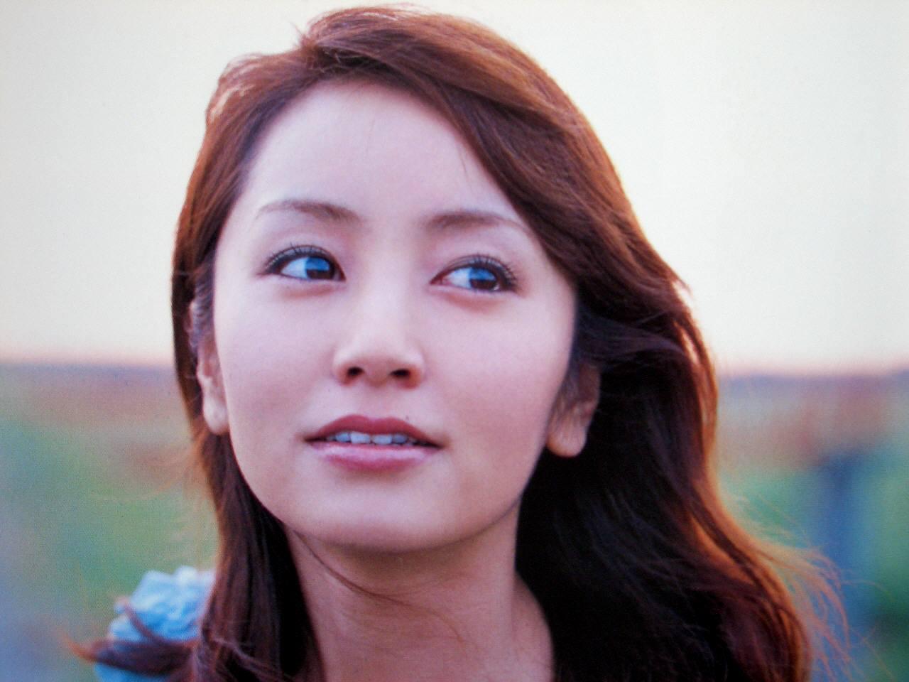 【PCMAX体験談】GWは出会い系が爆釣?!矢田亜希子似な美人とセクロス!